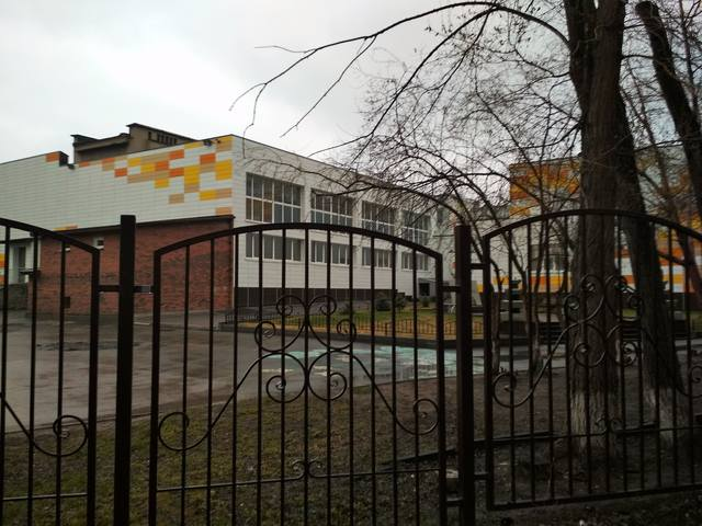 http://images.vfl.ru/ii/1526383040/fbe3ad01/21750693_m.jpg