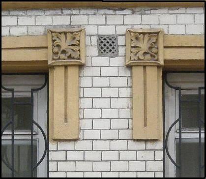 http://images.vfl.ru/ii/1526444968/b97996d1/21761210_m.jpg
