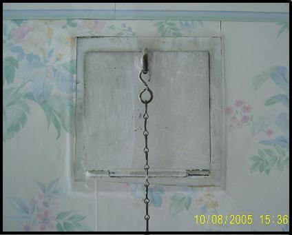 http://images.vfl.ru/ii/1526444968/f81b04e9/21761207_m.jpg