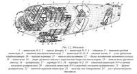 http://images.vfl.ru/ii/1526715753/6bda7957/21801360_s.jpg