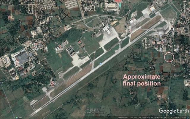http://images.vfl.ru/ii/1526717580/b70cf08b/21801845.jpg