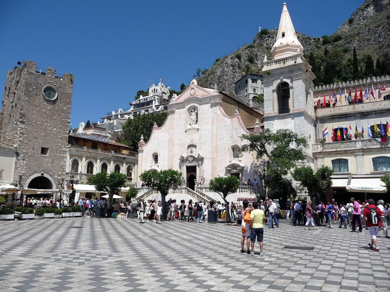 Chiesa di San Giuseppe (11)