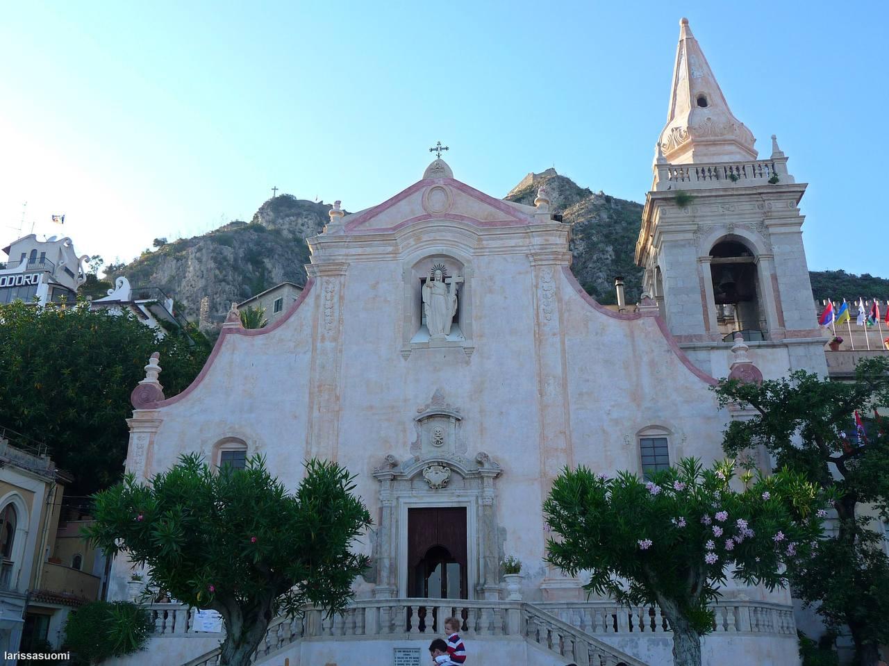 Chiesa di San Giuseppe (21)