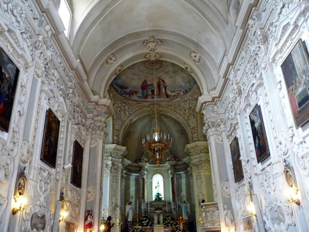 Chiesa di San Giuseppe (15)