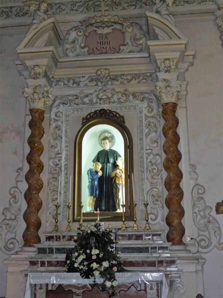 Chiesa di San Giuseppe (18)
