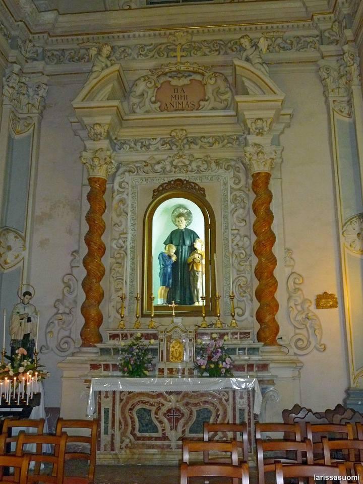 Chiesa di San Giuseppe (5)