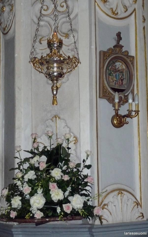 Chiesa di San Giuseppe (13)