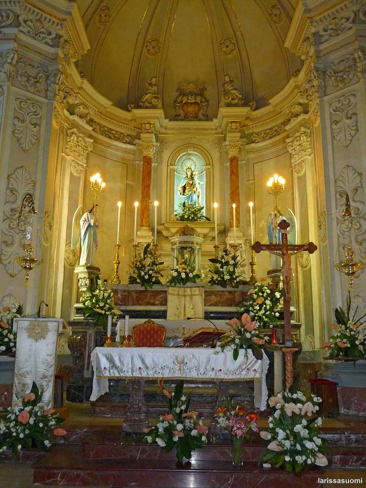 Chiesa di San Giuseppe (3)