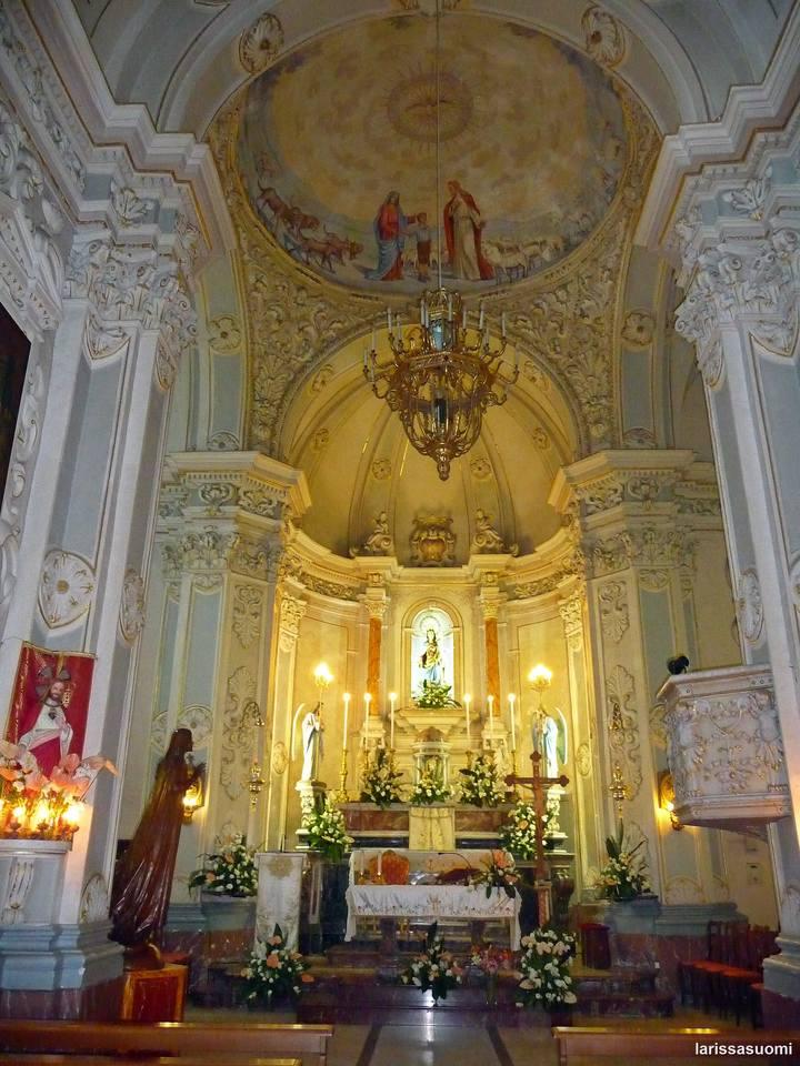 Chiesa di San Giuseppe (2)