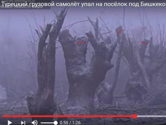http://images.vfl.ru/ii/1526731781/48e6fa84/21804732_m.jpg