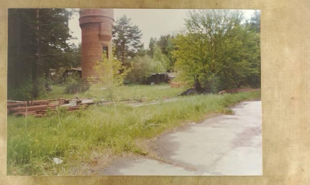 http://images.vfl.ru/ii/1526752419/293de2a3/21809042_m.jpg
