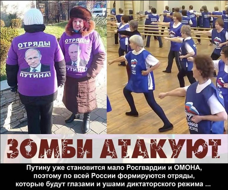 https://images.vfl.ru/ii/1526916911/b4f6b58d/21832942.png