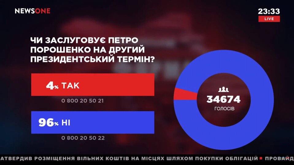 http://images.vfl.ru/ii/1527144982/bad82e46/21864849.jpg