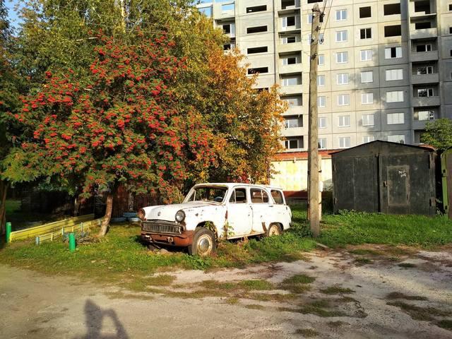 http://images.vfl.ru/ii/1527187780/9294efc3/21871540_m.jpg
