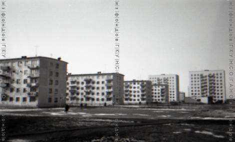 http://images.vfl.ru/ii/1527263647/2f0a695b/21878866_m.jpg