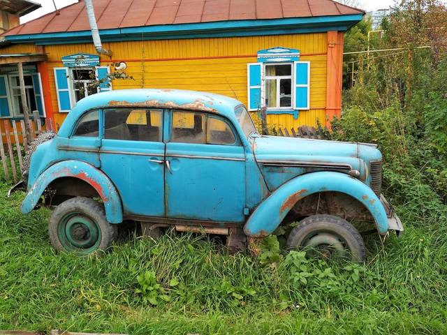 http://images.vfl.ru/ii/1527270904/b8d12ce3/21879898_m.jpg