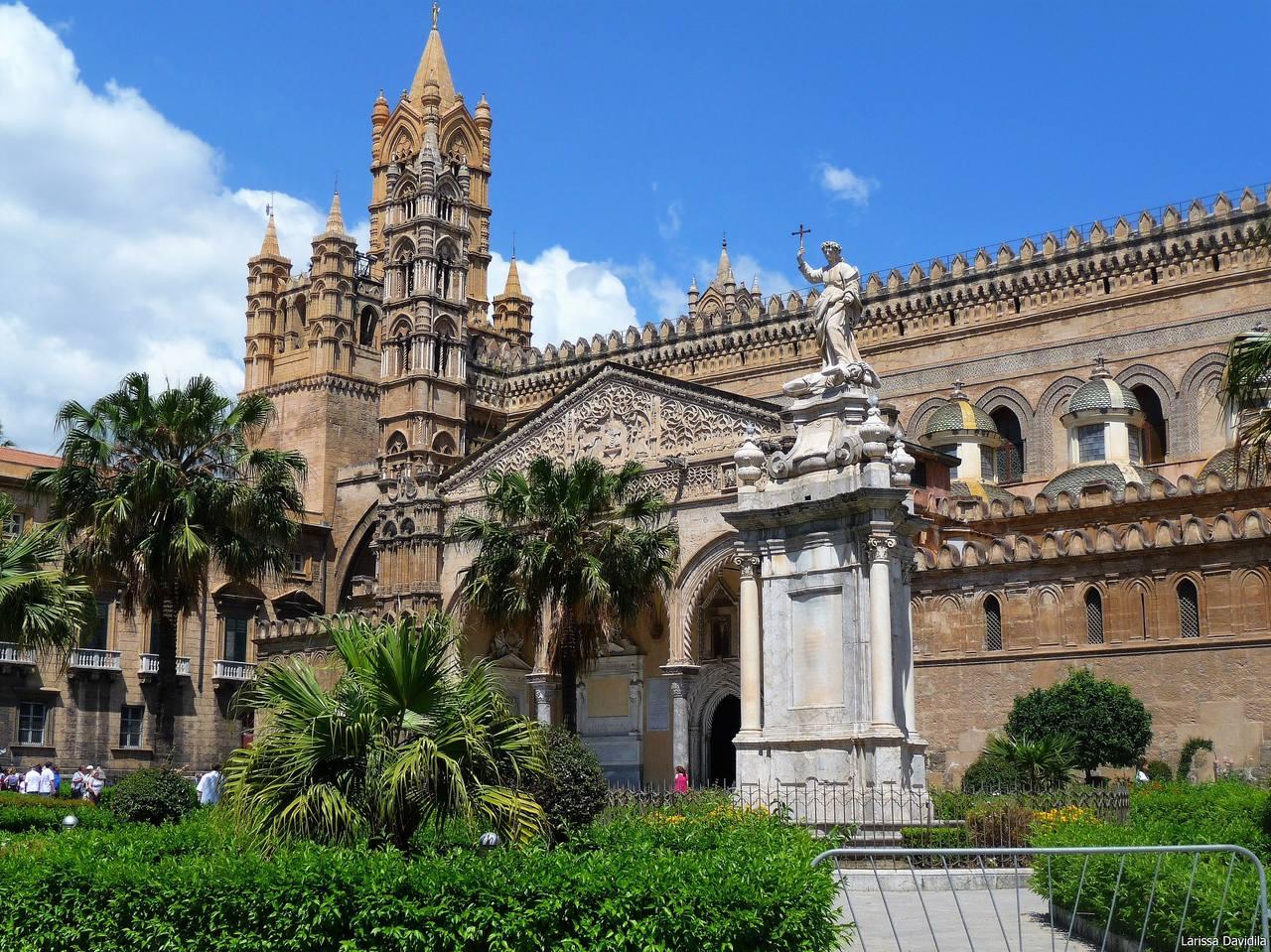 Sicilia-2011 706 (2)