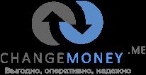 http://images.vfl.ru/ii/1527569993/c67f0bac/21915886.png