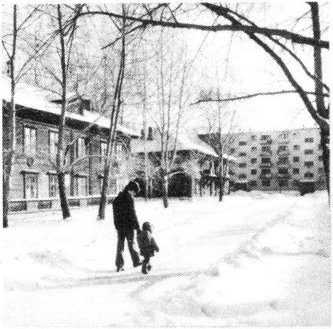 http://images.vfl.ru/ii/1527572721/6362f71e/21916396_m.jpg