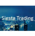 SIESTA TRADING LIMITED screenshot
