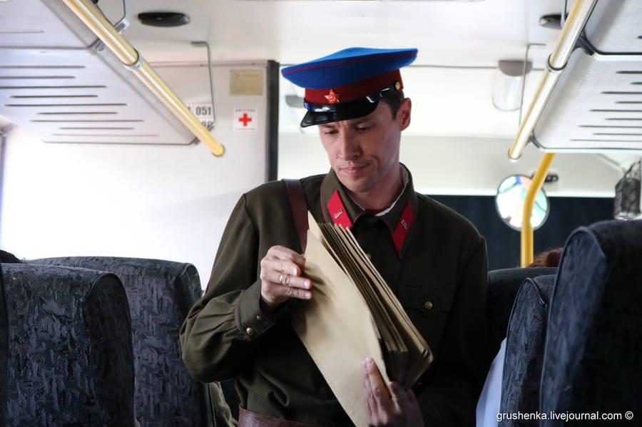 Автоспектакль Победа.doc
