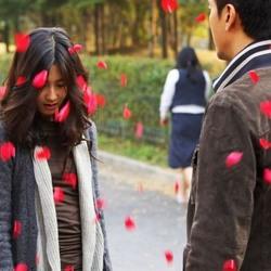 Поцелуй и пристрели меня (2009) 22012362