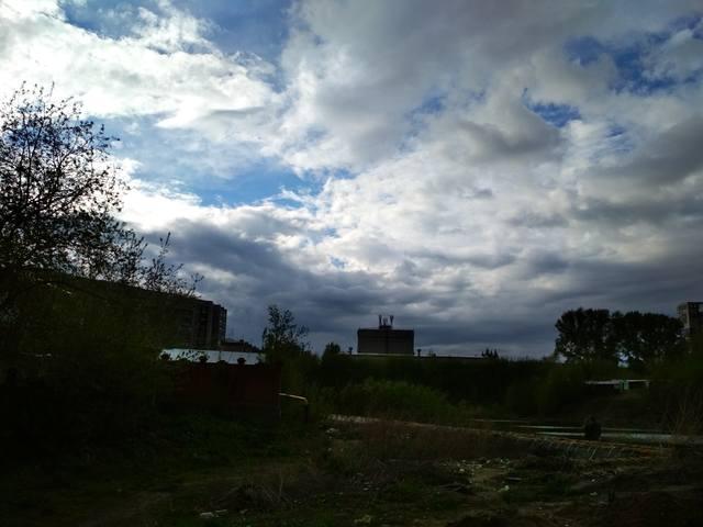 http://images.vfl.ru/ii/1528268367/6f01bcac/22016954_m.jpg