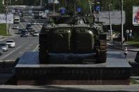 http://images.vfl.ru/ii/1528364841/7a3d6fd7/22030200_s.jpg
