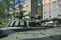 http://images.vfl.ru/ii/1528365184/b154cab3/22030238_s.jpg