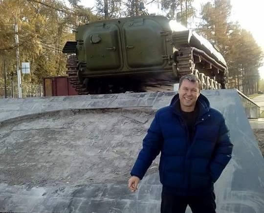 http://images.vfl.ru/ii/1528374882/125d795c/22031890_m.jpg