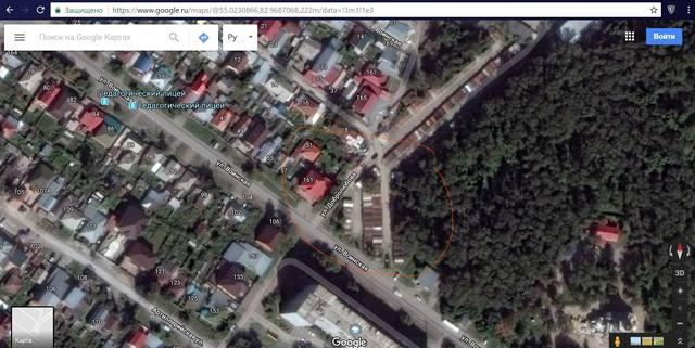 http://images.vfl.ru/ii/1528460549/e2495a72/22043273_m.jpg