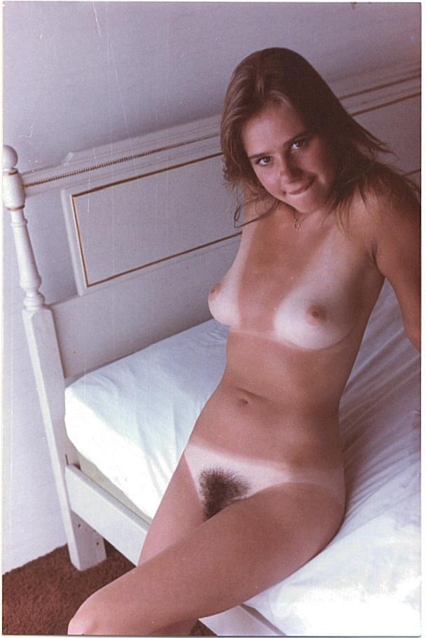 amateur-bush-young-nude-pics-of-afracian-porn-stars