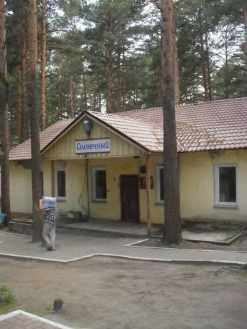 http://images.vfl.ru/ii/1528547399/27cae89c/22053585_m.jpg