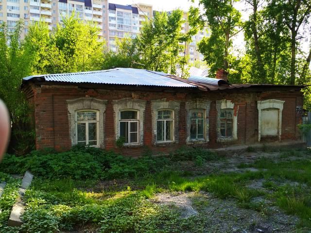 http://images.vfl.ru/ii/1528615623/be28ed56/22060700_m.jpg