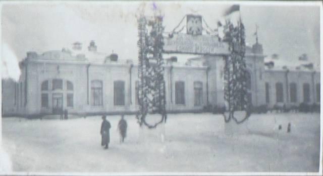 http://images.vfl.ru/ii/1528730442/64951642/22077055_m.jpg