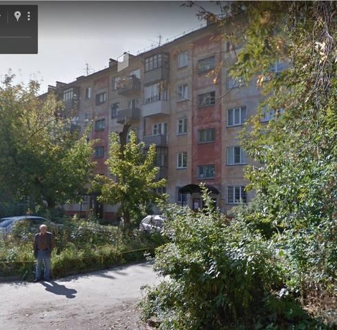 http://images.vfl.ru/ii/1528739168/8ee00900/22078757_m.jpg