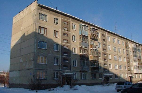 http://images.vfl.ru/ii/1528770530/443eb9d7/22081620_m.jpg