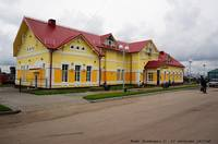 http://images.vfl.ru/ii/1528791848/f266d190/22083940_s.jpg