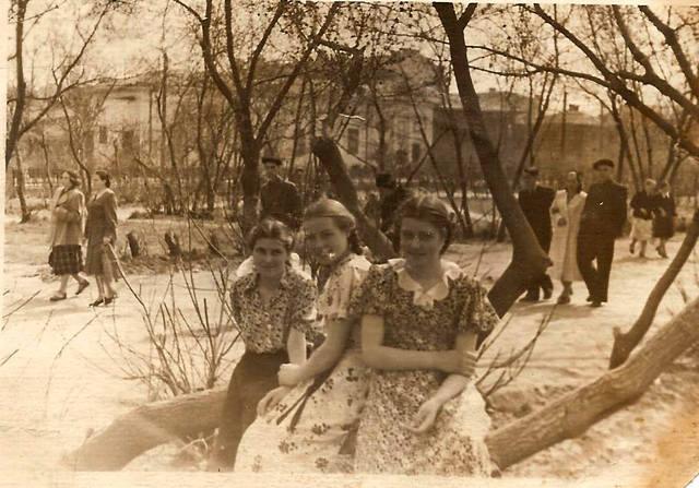 http://images.vfl.ru/ii/1528809423/7927c5dc/22087640_m.jpg