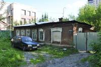 http://images.vfl.ru/ii/1528861641/a5b7bb38/22094764_s.jpg