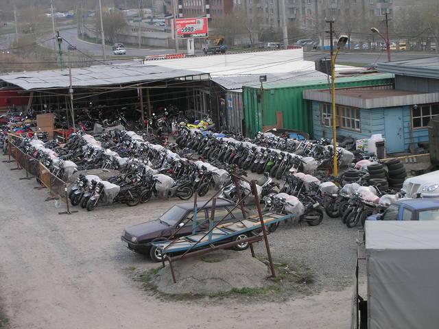 http://images.vfl.ru/ii/1528879773/89b53024/22097294_m.jpg