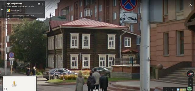 http://images.vfl.ru/ii/1528971552/fc9ff31d/22111333_m.jpg