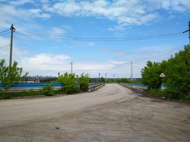 http://images.vfl.ru/ii/1529076255/f063d934/22126276_m.jpg