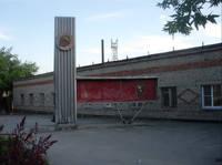 http://images.vfl.ru/ii/1529148625/8dc21288/22134935_s.jpg