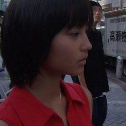 Хештег kenichi_matsuyama на ChinTai AsiaMania Форум 22148958