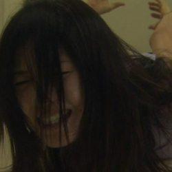 Хештег kenichi_matsuyama на ChinTai AsiaMania Форум 22148962