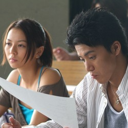 Хештег shun_oguri на ChinTai AsiaMania Форум 22149307