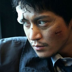 Хештег shun_oguri на ChinTai AsiaMania Форум 22155821