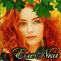 """Мои работы для автора ЕлеNка """"У любви глаза зеленые"""""""