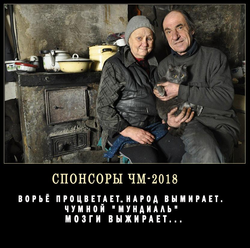 https://images.vfl.ru/ii/1529332153/19313ac9/22160168.jpg